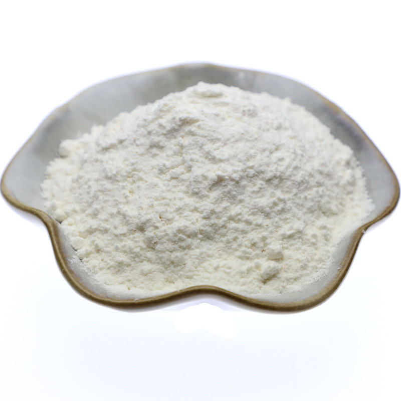 Guanidineacetic Acid