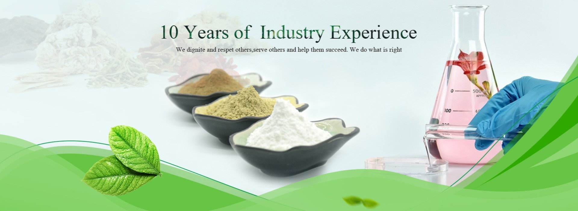 Pharmaceutical raw powder, API supplier, Chemical products