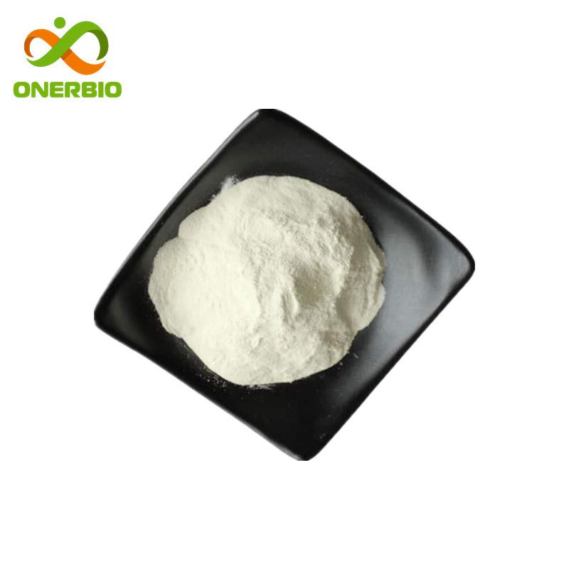 Pyridoxal 5-Phosphate